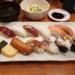 寿司居酒屋 日本海 大崎店|にほんかい